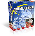 The Affiliate Business Blueprint